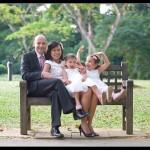 Barthe_Family_35