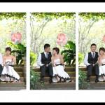 Beryl_YiWei_Pre-Wed12