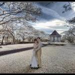 Beryl_YiWei_Pre-Wed15