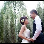 Beryl_YiWei_Pre-Wed26