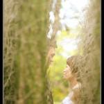 Beryl_YiWei_Pre-Wed27