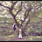 Beryl_YiWei_Pre-Wed28