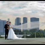 ShouYe_Wynne_PreWed_19