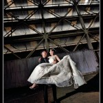 ShouYe_Wynne_PreWed_27