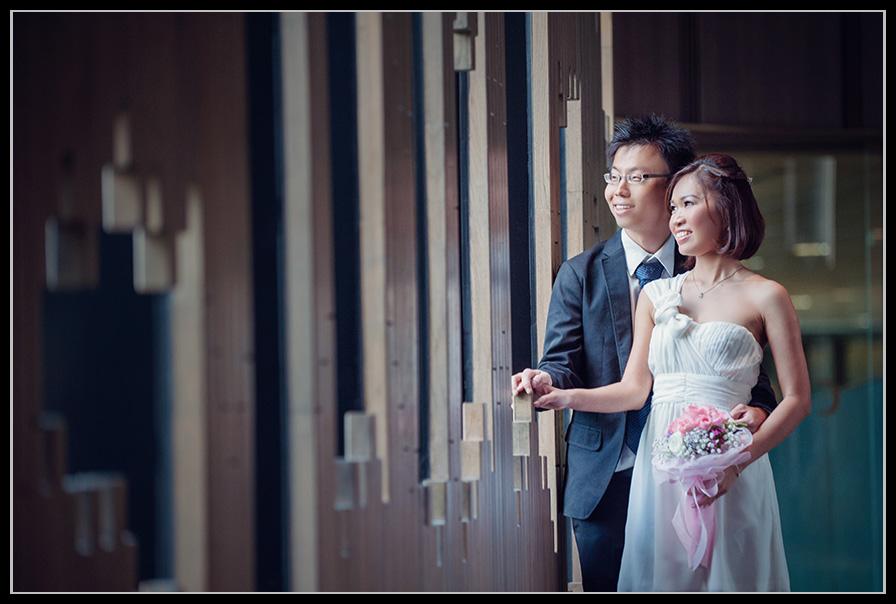 TianHao_Doris_004