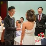 TianHao_Doris_109